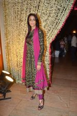 Achint Kaur at Endemol_s Sanket Vanzara_s brother wedding reception in The Club on 23rd Aug 2011 (23).JPG
