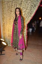Achint Kaur at Endemol_s Sanket Vanzara_s brother wedding reception in The Club on 23rd Aug 2011 (24).JPG
