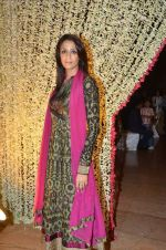 Achint Kaur at Endemol_s Sanket Vanzara_s brother wedding reception in The Club on 23rd Aug 2011 (25).JPG