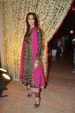 Achint Kaur at Endemol_s Sanket Vanzara_s brother wedding reception in The Club on 23rd Aug 2011 (26).JPG
