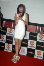 Mrinalini Sharma at Soundtrack film live gig at Manchester United Cafe in mald on 23rd Aug 2011 (35).JPG
