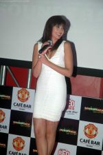 Mrinalini Sharma at Soundtrack film live gig at Manchester United Cafe in mald on 23rd Aug 2011 (36).JPG