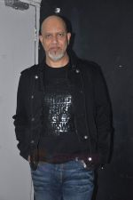 Loy Mendonca at Shankar Ehsaan Loy 15 years concert celebrations in Mumbai on 24th Aug 2011 (76).JPG