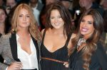 Millie Mackintosh, Alexandra Felstead and Gabriella Ellis attends the One Day European Premiere at Vue Cinema, Westfield Shopping Centre on 23rd August 2011 (21).jpg