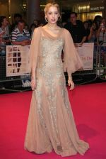 Peaches Geldof attends the One Day European Premiere at Vue Cinema, Westfield Shopping Centre on 23rd August 2011 (2).jpg