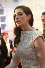 Anne Hathaway attends the One Day European Premiere at Vue Cinema, Westfield Shopping Centre on 23rd August 2011 (6).JPG