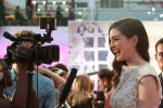 Anne Hathaway attends the One Day European Premiere at Vue Cinema, Westfield Shopping Centre on 23rd August 2011 (7).JPG