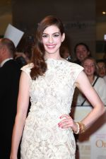 Anne Hathaway attends the One Day European Premiere at Vue Cinema, Westfield Shopping Centre on 23rd August 2011 (5).JPG