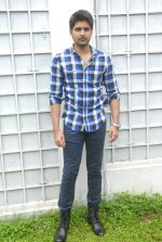 Jayanth at the opening of the movie I Hate U on 25th August 2011 (21).JPG