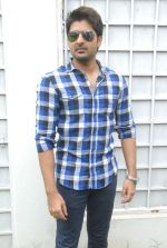 Jayanth at the opening of the movie I Hate U on 25th August 2011 (4).JPG