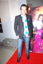 Mikaal Zulfikaar at Ur My jaan music launch in Juhu, Mumbai on 25th Aug 2011 (24).JPG