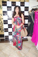Pooja Kanwal at Hauz Khas store in Mumbai on 25th Aug 2011 (93).JPG