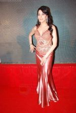 Priti Soni at Ur My jaan music launch in Juhu, Mumbai on 25th Aug 2011 (34).JPG