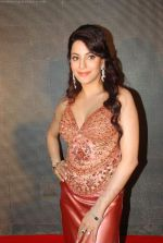 Priti Soni at Ur My jaan music launch in Juhu, Mumbai on 25th Aug 2011 (35).JPG