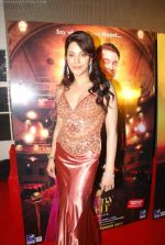 Priti Soni at Ur My jaan music launch in Juhu, Mumbai on 25th Aug 2011 (44).JPG