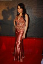Priti Soni at Ur My jaan music launch in Juhu, Mumbai on 25th Aug 2011 (47).JPG