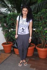 Ragini Khanna at Hauz Khas store in Mumbai on 25th Aug 2011 (61).JPG