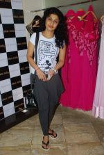 Ragini Khanna at Hauz Khas store in Mumbai on 25th Aug 2011 (63).JPG
