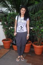 Ragini Khanna at Hauz Khas store in Mumbai on 25th Aug 2011 (64).JPG