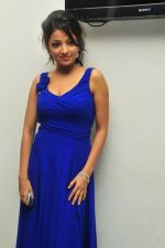 Anusha Jain at Duniya Movie Audio Launch on 27th August 2011 (12).jpg