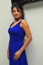 Anusha Jain at Duniya Movie Audio Launch on 27th August 2011 (15).jpg