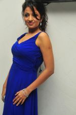 Anusha Jain at Duniya Movie Audio Launch on 27th August 2011 (16).jpg