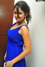 Anusha Jain at Duniya Movie Audio Launch on 27th August 2011 (28).jpg