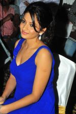 Anusha Jain at Duniya Movie Audio Launch on 27th August 2011 (3).jpg