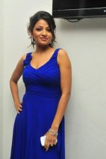Anusha Jain at Duniya Movie Audio Launch on 27th August 2011 (6).jpg