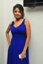 Anusha Jain at Duniya Movie Audio Launch on 27th August 2011 (7).jpg