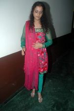 Gauri Karnik at Bas ek Tamanna film photo shoot in Fun, Mumbai on 27th Aug 2011 (24).JPG