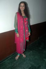 Gauri Karnik at Bas ek Tamanna film photo shoot in Fun, Mumbai on 27th Aug 2011 (27).JPG