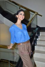 Model at Avon fashion show in Trident, Mumbai on 27th Aug 2011 (259).JPG