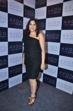 Model at Avon fashion show in Trident, Mumbai on 27th Aug 2011 (255).JPG