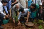 Ram Charan launches Apollo Go Green Initiative on 27 August 2011 (26).JPG