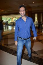 Anil Thadani at Agneepath first look in J W Marriott on 29th Aug 2011 (139).JPG