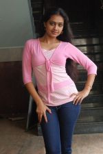 Divya Padmini Candids on 30th July 2011 (16).JPG