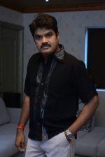 RK Candids on 28 August 2011 (1).jpg