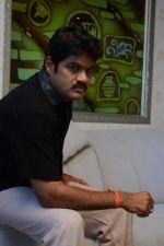 RK Candids on 28 August 2011 (10).jpg