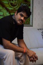RK Candids on 28 August 2011 (11).jpg