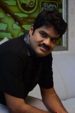 RK Candids on 28 August 2011 (12).jpg