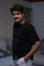RK Candids on 28 August 2011 (2).jpg