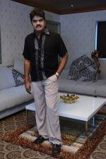 RK Candids on 28 August 2011 (3).jpg