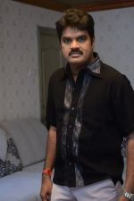 RK Candids on 28 August 2011 (4).jpg