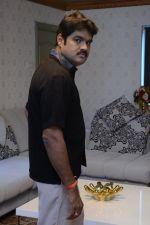 RK Candids on 28 August 2011 (5).jpg
