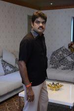 RK Candids on 28 August 2011 (6).jpg