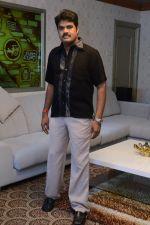 RK Candids on 28 August 2011 (7).jpg