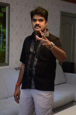 RK Candids on 28 August 2011 (8).jpg