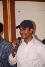 Dance Master Satya act of Charity Event on 29th August 2011 (11).JPG