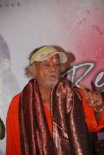 Dance Master Satya act of Charity Event on 29th August 2011 (12).JPG